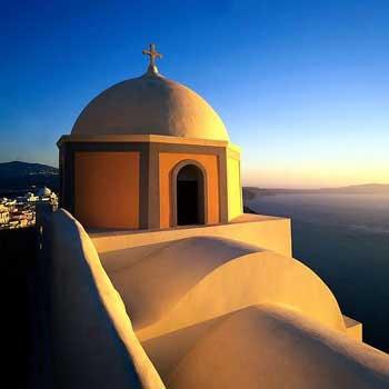 Aktuelle Reiseinformation zu Griechenland und Tunesien