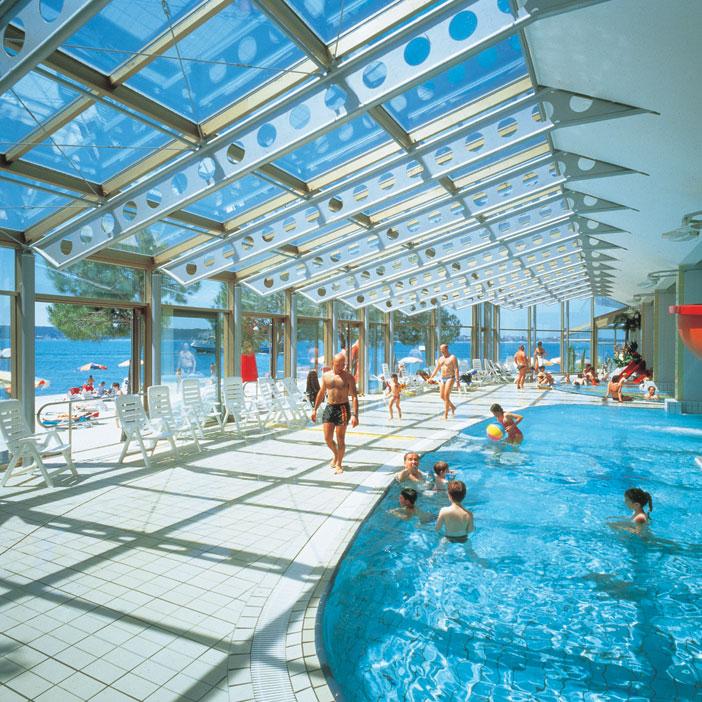Portoroz 5 Grand Hotel Bernardin Reiseburo Alpenland Lienz
