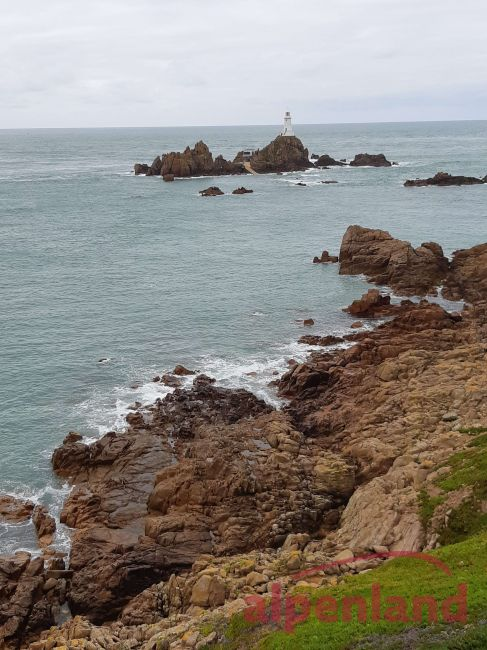 normandie_rr2019_insel_jersey_10