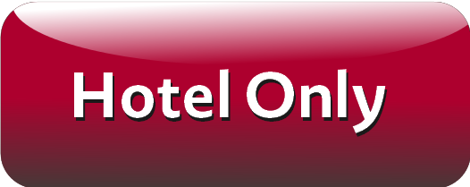 Button Hotel Only