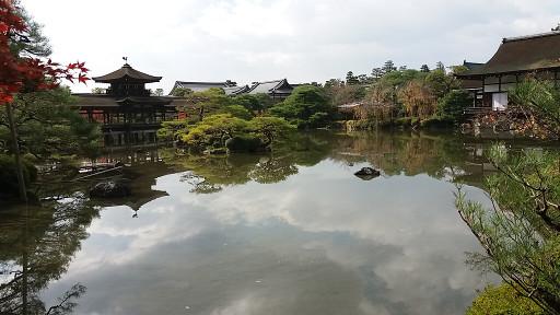 Fotos Japan Rundreise